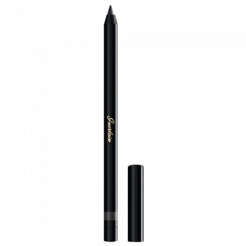 GUERLAIN Eye pencil cream kohl and liner water-resistant