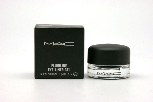 MAC Fluidline Eye-liner Gel